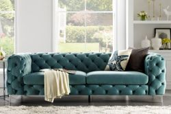 sofa-modern-barock-3-chesterfield-design-aqua-38716.jpg