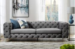 sofa-modern-barock-3-chesterfield-design-grey-38714-3.jpg