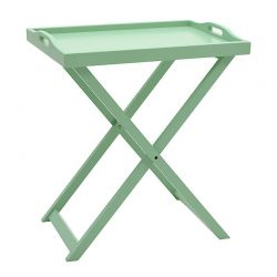 stolik-z-taca-tray-table-green-3.jpg