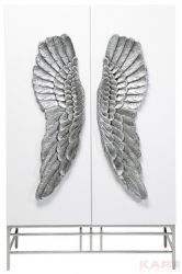 szafa-showtime-wings-kare-design-77214.jpg