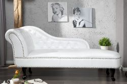 szezlong-chesterfield-white-4.jpg