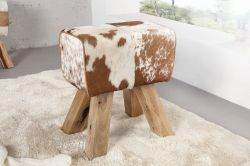 taboret-puf-bock-cow-brown-36641-2.jpg