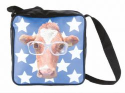 torba-funky-head-cow.jpg
