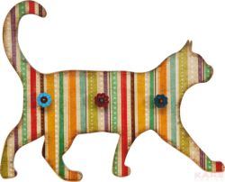 wieszak-coat-rack-cat-kare-design-78228.jpg