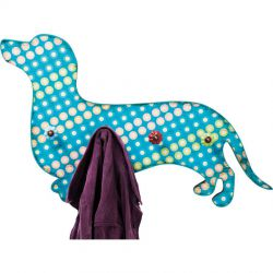 wieszak-coat-rack-dog-jamnik-kare-design-78234-4.jpg