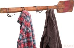 wieszak-coat-rack-paddle-kare-design-35963.jpg