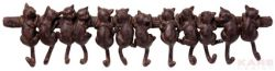 wieszak-coat-rack-shelf-cats-kare-design-76698.jpg