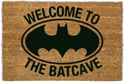 wycieraczka-welcome-to-the-batcave.jpg
