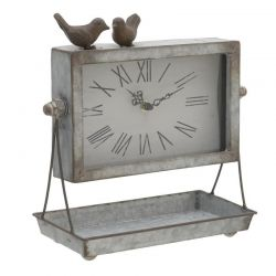 zegar-shabby-clock-with-birds.jpg