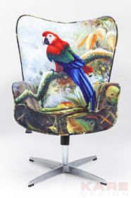 fotel-swivel-chair-jungle-forever-kare-design-79111.jpg