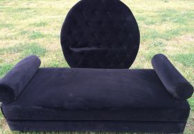 sofa-happy-barok-czarna.jpg