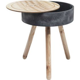 stolik-side-table-button-guzik-46-cm-kare-design-80155.jpg
