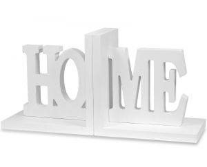 bookend-home-podporki-do-ksiazek-white-11.jpg
