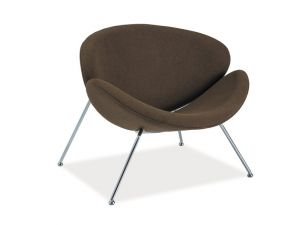 fotel-chair-unbelievable-brown[2].jpg