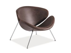 fotel-chair-unbelievable-brown.jpg