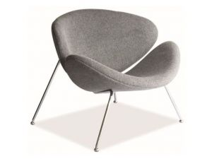 fotel-chair-unbelievable-grey.jpg
