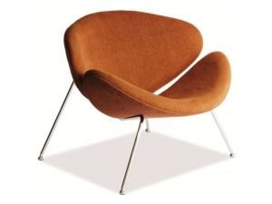 fotel-chair-unbelievable-orange.jpg