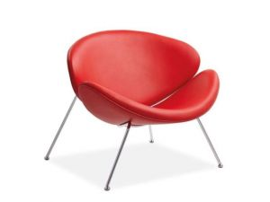 fotel-chair-unbelievable-skora-red.jpg