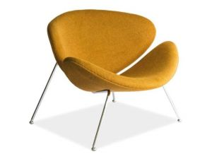 fotel-chair-unbelievable-yellow.jpg