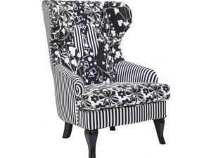 fotel-wing-chair-villa-black-white-79857-kare-design.jpg