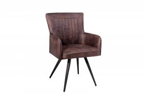 krzeslo-roadster-antik-brown-37317-5.jpg