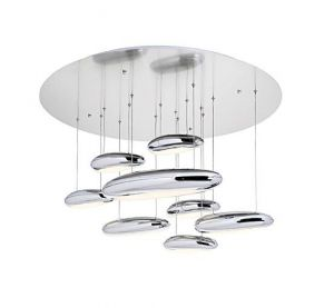 lampa-bubble-fly-8-chrom.jpg