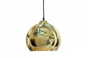 lampa-golden-ball-35797.jpg