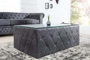 lawa-stolik-chesterfield-antik-look-grey-5.jpg