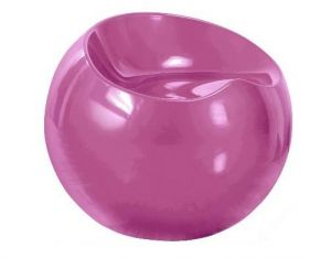pufa-ball-chair-drops-pink.jpg