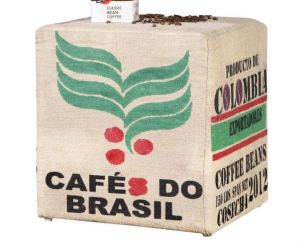 pufa-coffee-do-brasil[1].jpg