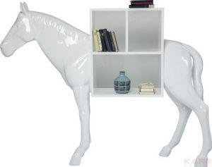 regal-shelf-horse-white-kare-design-79754.jpg
