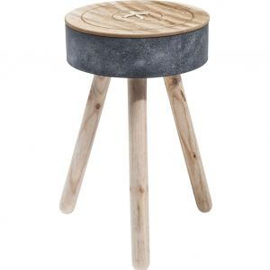 stolik-side-table-button-guzik-33-cm-kare-design-81054.jpg