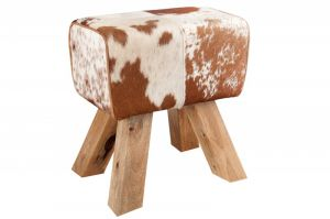 taboret-puf-bock-cow-brown-36641.jpg