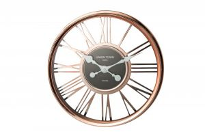 zegar-scienny-timeless-copper.jpg