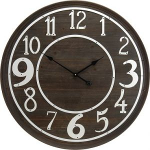 zegar-scienny-wall-clock-brown-wood.jpg