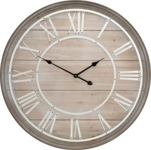 zegar-scienny-wall-clock-natural-wood.jpg