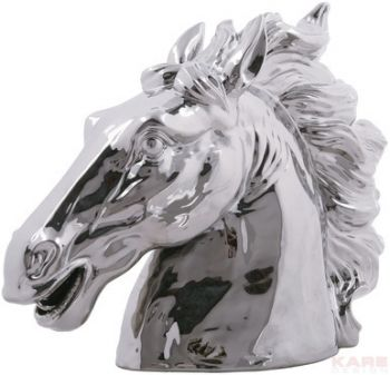 decoracja-horse-head-silevr-66402-kare-design.jpg
