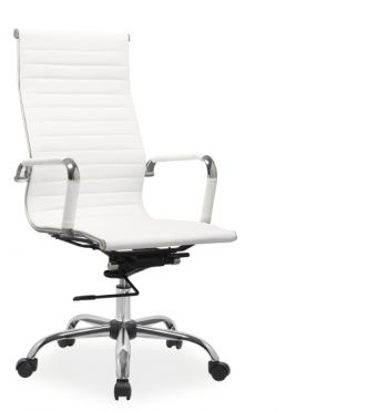 fotel-biurowy-inspire-office-chair-white.jpg