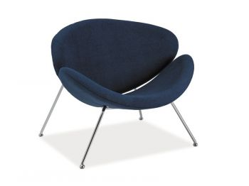 fotel-chair-unbelievable-blue.jpg