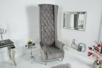 fotel-queen-royal-chair-deluxe-szary-velvet-38967-5.jpg