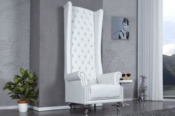 fotel-queen-royal-chair-white-18533-1.jpg