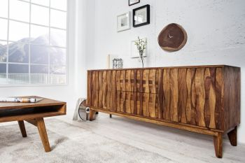 komoda-sideboard-retro-160-cm-sheesham-invicta-interior-36559.jpg