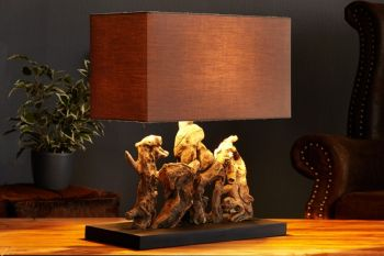 lampa-stolowa-nature-aragon-brown-4.jpg