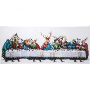 obraz-touched-last-supper-240cm.jpg