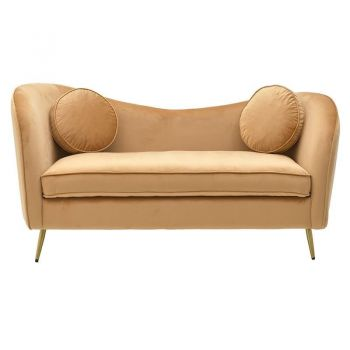 sofa-royal-zlota.jpg
