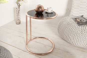 stolik-art-deco-original-55-cm-copper-36061-5.jpg