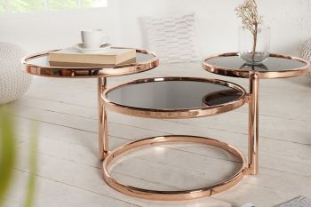 stolik-lawa-art-deco-original-copper-3-poziomy-36065-6.jpg