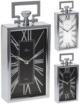 zegar-stolowy-time-clock-high-kolor-do-wyboru.jpg