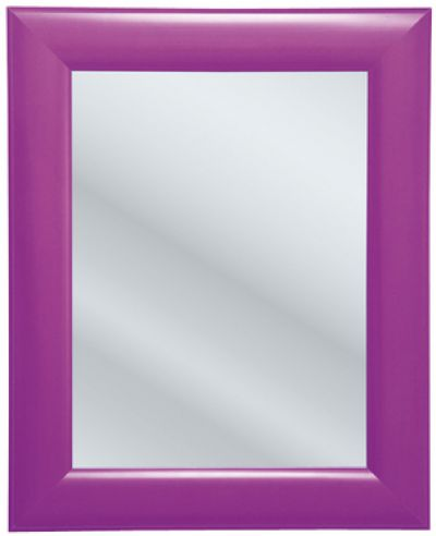 LUSTRO MODERN LIVING purple 75662 0