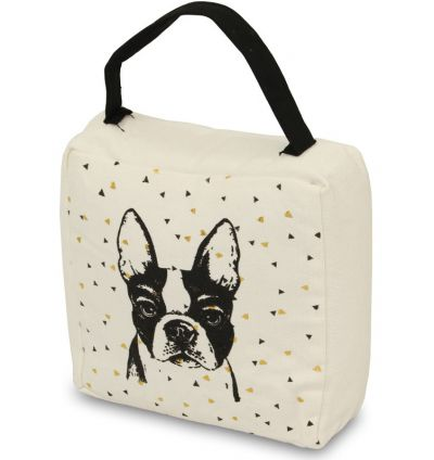 Door Stoper French Bull